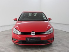 2017 Volkswagen Golf VII 1.0 TSI Trendline Gauteng Boksburg_4