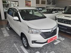 2018 Toyota Avanza 1.5 SX Auto Gauteng