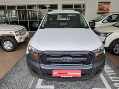 2019 Ford Ranger 2.2TDCi PU SUPCAB Gauteng Menlyn_1