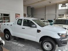 2019 Ford Ranger 2.2TDCi PU SUPCAB Gauteng Menlyn_2