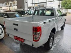 2019 Ford Ranger 2.2TDCi PU SUPCAB Gauteng Menlyn_3