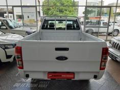 2019 Ford Ranger 2.2TDCi PU SUPCAB Gauteng Menlyn_4
