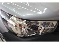 2019 Toyota Hilux 2.4 GD AC Single Cab Bakkie Mpumalanga Barberton_4