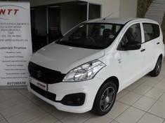 2018 Suzuki Ertiga 1.4 GA Limpopo