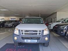 2013 Isuzu KB Series Kb250d-teq Le E/cab P/u S/c  Kwazulu Natal
