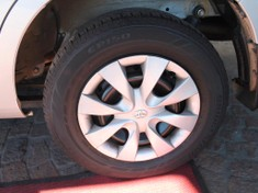 2018 Toyota Avanza 1.5 SX Auto Western Cape Kuils River_1