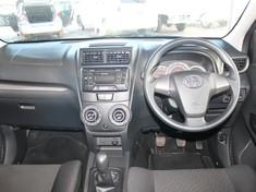 2018 Toyota Avanza 1.5 SX Auto Western Cape Kuils River_4