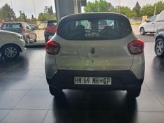 2018 Renault Kwid 1.0 Dynamique 5-Door Gauteng Vereeniging_1
