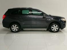 2013 Chevrolet Captiva 2.4 Lt  Gauteng Johannesburg_3
