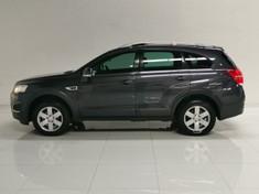 2013 Chevrolet Captiva 2.4 Lt  Gauteng Johannesburg_4