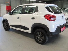 2018 Renault Kwid 1.0 Dynamique 5-Door Western Cape Blackheath_2