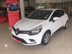 2018 Renault Clio IV 900T Authentique 5-Door 66kW Kwazulu Natal Durban_3