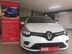 2018 Renault Clio IV 900T Authentique 5-Door 66kW Kwazulu Natal Durban_4