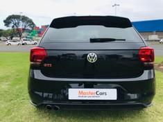 2018 Volkswagen Polo 2.0 GTI DSG 147kW Kwazulu Natal Durban_2