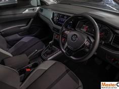 2018 Volkswagen Polo 1.0 TSI Highline DSG 85kW Western Cape Cape Town_3