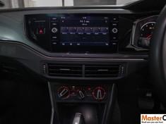 2018 Volkswagen Polo 1.0 TSI Highline DSG 85kW Western Cape Cape Town_4