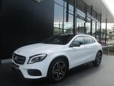 2019 Mercedes-Benz GLA-Class 200 Auto Kwazulu Natal