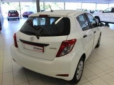 2013 Toyota Yaris 1.3 Xi 5dr  Western Cape Stellenbosch_1