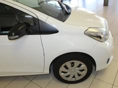 2013 Toyota Yaris 1.3 Xi 5dr  Western Cape Stellenbosch_2