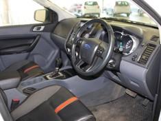 2015 Ford Ranger 3.2TDCi 3.2 WILDTRAK 4X4 Auto Double Cab Bakkie Western Cape Stellenbosch_2