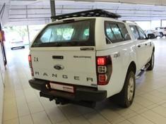 2015 Ford Ranger 3.2TDCi 3.2 WILDTRAK 4X4 Auto Double Cab Bakkie Western Cape Stellenbosch_3
