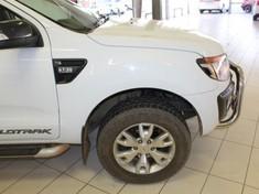 2015 Ford Ranger 3.2TDCi 3.2 WILDTRAK 4X4 Auto Double Cab Bakkie Western Cape Stellenbosch_4