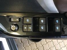 2017 Toyota Fortuner 2.8GD-6 4X4 Auto Mpumalanga Witbank_3
