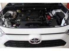 2019 Toyota Rav 4 2.0 GX Mpumalanga Barberton_2