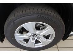 2019 Toyota Rav 4 2.0 GX Mpumalanga Barberton_3