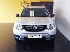 2019 Renault Duster 1.5 dCI Techroad Western Cape Stellenbosch_1