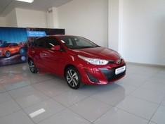 2019 Toyota Yaris 1.5 Xs 5-Door Northern Cape