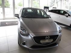 2019 Mazda 2 1.5 Dynamic 5-Door Gauteng