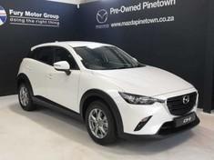 2020 Mazda CX-3 2.0 Dynamic Kwazulu Natal