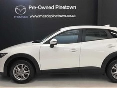 2020 Mazda CX-3 2.0 Dynamic Kwazulu Natal Pinetown_1