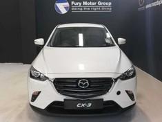 2020 Mazda CX-3 2.0 Dynamic Kwazulu Natal Pinetown_3