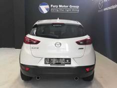 2020 Mazda CX-3 2.0 Dynamic Kwazulu Natal Pinetown_4