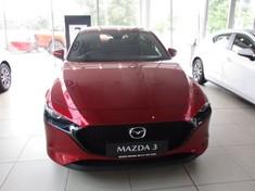 2019 Mazda 3 1.5 Dynamic 5-Door Gauteng
