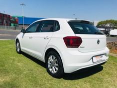 2018 Volkswagen Polo 1.0 TSI Comfortline Kwazulu Natal Durban_3