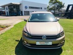 2018 Volkswagen Polo 1.0 TSI Comfortline Kwazulu Natal Durban_1