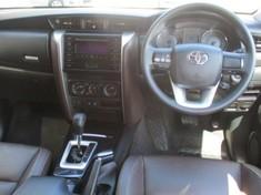2018 Toyota Fortuner 2.4GD-6 RB Auto Mpumalanga Nelspruit_1
