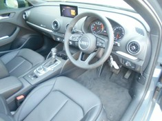 2019 Audi A3 1.0 TFSI STRONIC North West Province Rustenburg_4