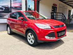 2016 Ford Kuga 1.5 Ecoboost Ambiente Gauteng Edenvale_0