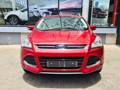 2016 Ford Kuga 1.5 Ecoboost Ambiente Gauteng Edenvale_1
