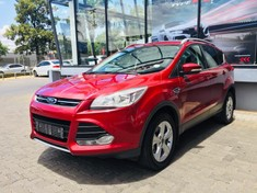 2016 Ford Kuga 1.5 Ecoboost Ambiente Gauteng Edenvale_2