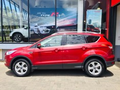 2016 Ford Kuga 1.5 Ecoboost Ambiente Gauteng Edenvale_3