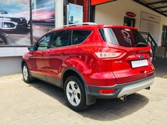 2016 Ford Kuga 1.5 Ecoboost Ambiente Gauteng Edenvale_4