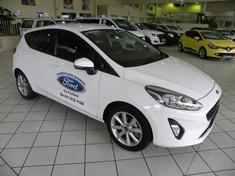 2020 Ford Fiesta 1.0 Ecoboost Trend 5-Door Auto Gauteng Springs_2