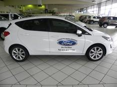 2020 Ford Fiesta 1.0 Ecoboost Trend 5-Door Auto Gauteng Springs_3