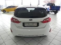 2020 Ford Fiesta 1.0 Ecoboost Trend 5-Door Auto Gauteng Springs_4
