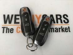 2012 Porsche Cayenne Diesel Tip  Gauteng Pretoria_4